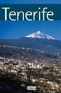 Portada de TENERIFE-REC