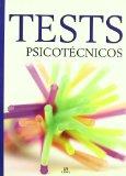 Portada de TESTS PSICOTECNICOS