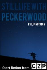 Portada de STILL LIFE WITH PECKERWOOD