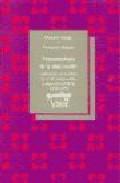 Portada de NEUROPSICOLOGIA DE LA EDAD ESCOLAR: APLICACIONES DE LA TEORIA DE A. R. LURIA A NIÑOS A TRAVES DE LA BATERIA LURIA - DNI