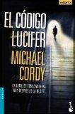 Portada de EL CODIGO LUCIFER