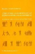 Portada de COMO MEDIR LA EFICIENCIA DE LAS EMPRESAS PUBLICAS AUTONOMICAS: UNESTUDIO DE CASOS CON APLICACION A CASTILLA LEON