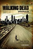 Portada de THE WALKING DEAD CHRONICLES