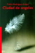 Portada de CIUDAD DE ANGELES