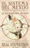 Portada de EL SISTEMA DEL MUNDO : LIBRO 3. E L SISTEMA DEL MUNDO