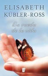 Portada de LA RUEDA DE LA VIDA (EBOOK)