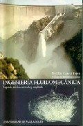 Portada de INGENIERIA FLUIDOMECANICA