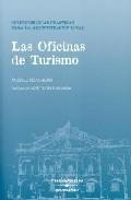 Portada de GUIA PRACTICA OFICINAS DE TURISMO