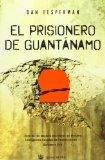 Portada de EL PRISIONERO DE GUANTANAMO