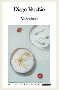 Portada de MICROBIOS