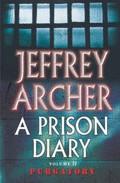 Portada de A PRISON DIARY : PURGATORY