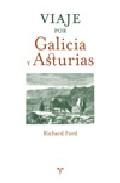 Portada de VIAJE POR GALICIA Y ASTURIAS