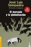 Portada de EL MERCADO Y LA GLOBALIZACIÓN
