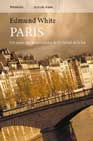 Portada de PARIS: PASEO POR LAS PARADOJAS DE LA CIUDAD DE LA LUZ
