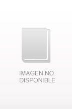 Portada de CIRCO DE VOCES (EBOOK)