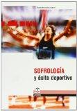 Portada de SOFROLOGIA Y EXITO DEPORTIVO