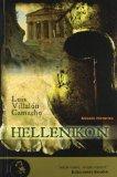 Portada de HELLENIKON