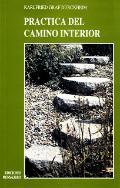 Portada de PRACTICA DEL CAMINO INTERIOR: LO COTIDIANO COMO EJERCICIO