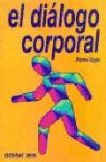 Portada de EL DIALOGO CORPORAL