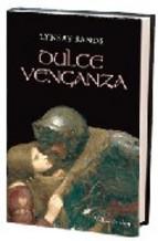Portada de DULCE VENGANZA (EBOOK)