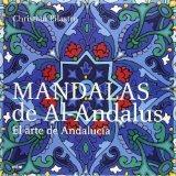 Portada de MANDALAS DE AL-ANDALUS