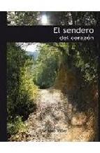 Portada de EL SENDERO DEL CORAZON