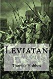 Portada de LEVIATAN