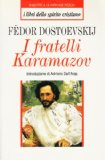 Portada de I FRATELLI KARAMAZOV (I LIBRI DELLO SPIRITO CRISTIANO)