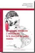 Portada de ETNOGENESIS, HIBRIDACION Y CONSOLIDACION DE LA IDENTIDAD DEL PUEBLO MISKITU