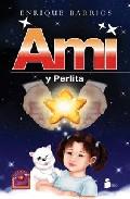 Portada de AMI Y PERLITA