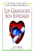 Portada de LOS GRADUADOS SON ESPECIALES