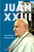 Portada de JUAN XXIII