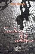 Portada de SOMBRAS DE LO COTIDIANO