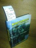 Portada de MONTERROSO EN LAS TIERRAS DE ULLOA