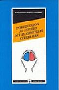 Portada de INTRODUCCION AL ESTUDIO DE LAS ASIMETRIAS CEREBRALES