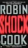 Portada de SHOCK