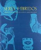 Portada de SERES HIBRIDOS: APROPIACION DE MOTIVOS MITICOS MEDITERRANEOS