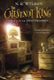 Portada de THE CHESTNUT KING (100 CUPBOARDS)