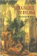 Portada de SEXUALITY IN ISLAM