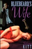 Portada de BLUEBEARD'S WIFE