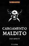 Portada de CARGAMENTO MALDITO
