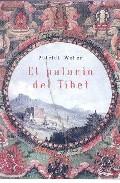 Portada de EL PALACIO DEL TIBET