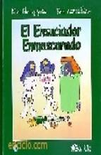 Portada de EL ENSUCIADOR ENMASCARADO