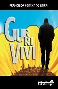 Portada de GURRIVIVI