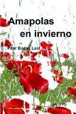 Portada de AMAPOLAS EN INVIERNO