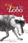 Portada de EL GRAN LIBRO DEL LOBO FEROZ
