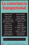 Portada de LA CONSCIENCIA TRANSPERSONAL