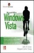 Portada de GUIA COMPLETA DE WINDOWS VISTA