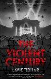 Portada de THE VIOLENT CENTURY
