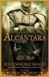 Portada de EL CABALLERO DE ALCANTARA